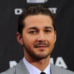 shia-labeouf-at-event-of-transformers_-dark-of-the-moon.jpg