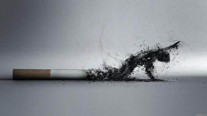 smoking-kills-1080p-quit.jpg