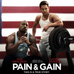 upcoming-movies-pain-and-gain.jpg