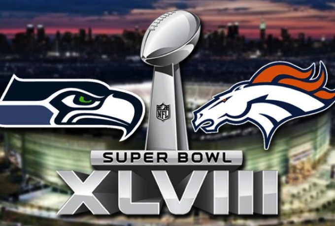 Super Bowl 48 e1390842398179