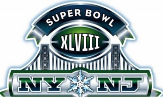 super-bowl-48-betting.jpg
