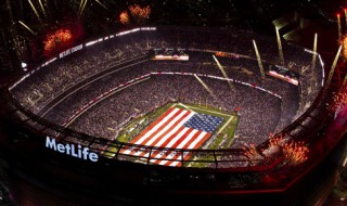 superbowl-xlvii-at-metlife-stadium_original.jpg