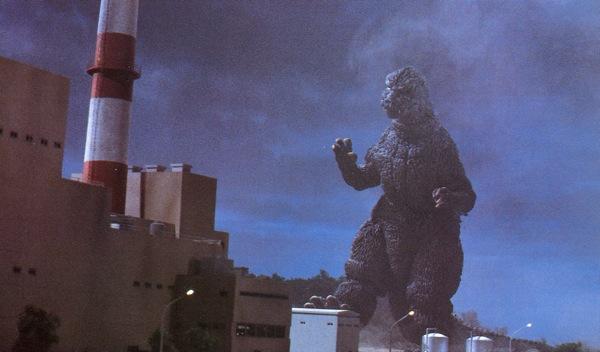 Godzilla___84_Still_1__Front_by_geekspace.jpg