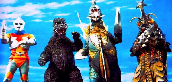 【激震ニュース】テキサスで伝説の吸血獣『チュパカブラ』が捕獲?!