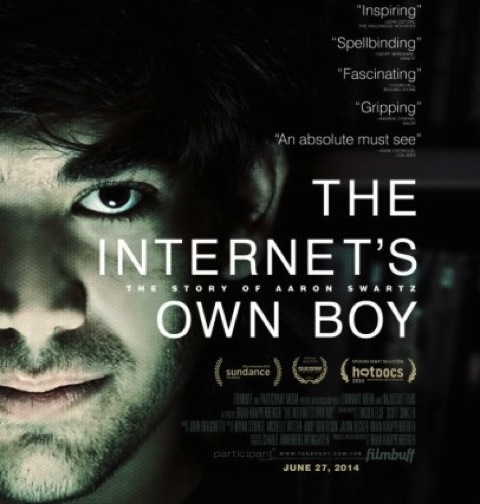 the-internets-own-boy-poster1-406x600.jpg