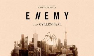 Arts_Movie_EnemyWEB.jpg