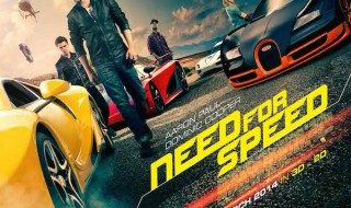 poster-of-need-for-speed-movie
