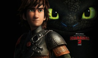 how-to-train-your-dragon-image-how-to-train-your-dragon-36215030-1600-827.jpg