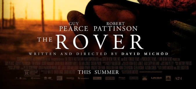 TheRover One Sheet crop 1024x465