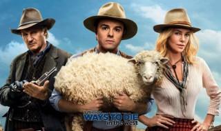 a-million-ways-to-die-in-the-west-poster.jpg