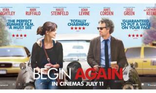 Begin-Again-600x337.jpg