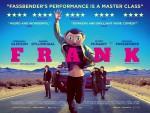 frank-movie-poster-michael-fassbender.jpg