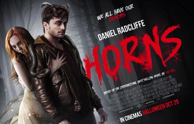 Horns-Main-Poster-final.jpg
