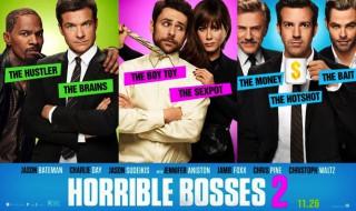 Horrible-Bosses-2-Banner.jpg