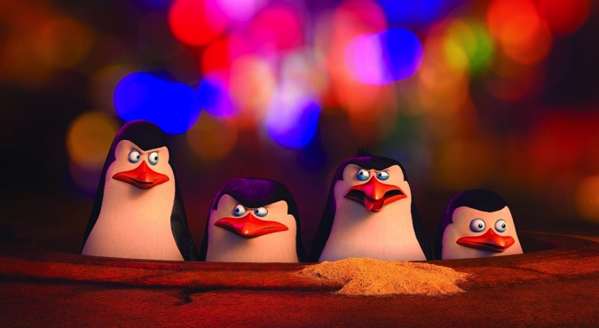 The-Penguins-of-Madagascar-Movie-2.jpg