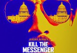 kill-the-messenger-poster.jpg