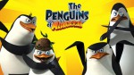the-penguins-of-madagascar-movie.jpg