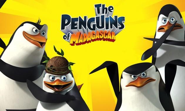 the-penguins-of-madagascar-movie.jpg