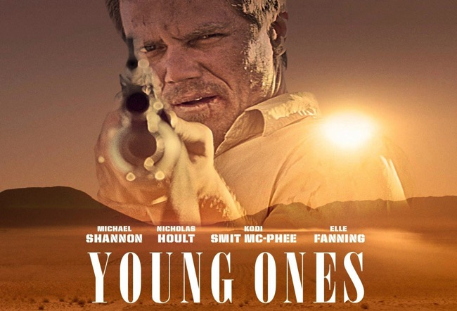 young-ones-hd-poster-wallpapers.jpg