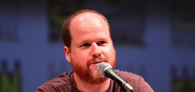 1280px-Joss_Whedon_4839986303.jpg