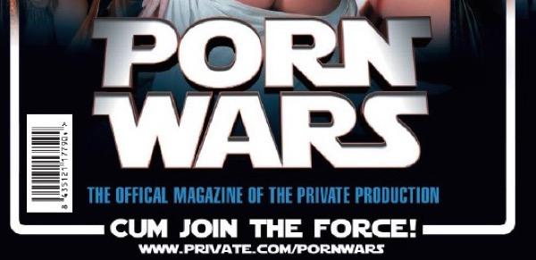 【噂】リブート版『インディー・ジョーンズ』に『GotG』のクリス・プラットを起用!?【コラあり】