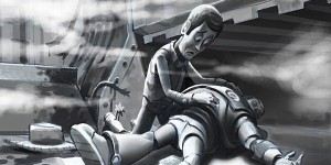 Toy-Story-3-concept-1.jpg
