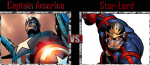 captain_america_vs_star_lord_by_sonicpal-d7vt16d.png
