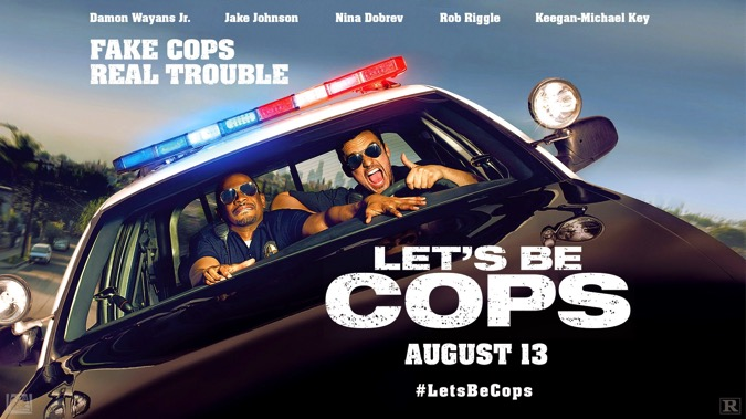 lets-be-cops.jpg