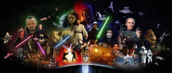 star-wars-universe.jpg