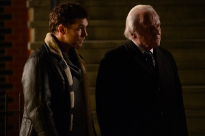 【速報!】『ブレードランナー2』監督に『複製された男』のドゥニ・ヴィルヌーヴと交渉中と公式発表!2016年夏には撮影開始!