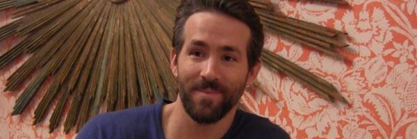 ライアン・レイノルズ、撮影中の『デッドプール』について語る!