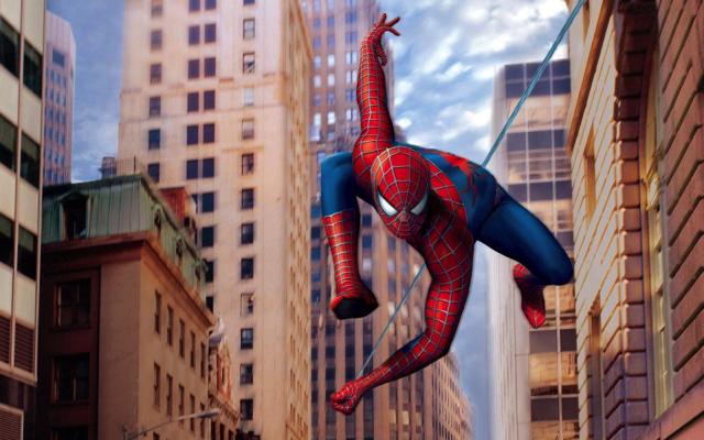 『スパイダーマン』のマーベル・ユニバース合流を表明したソニー・ピクチャーズのプレスリリースを読み解く。