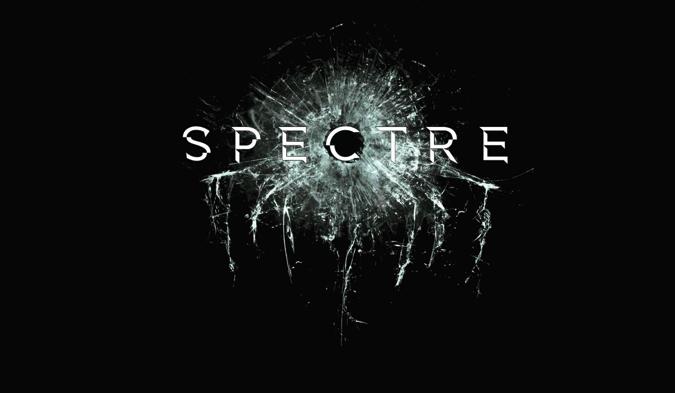 007最新作『スペクター/SPECTRE』のメイキング映像が公開!雪山でアクション!