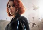 avengers-age-of-ultron-black-widow-poster-411x600.jpg
