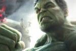 avengers-age-of-ultron-hulk-poster-411x600.jpg