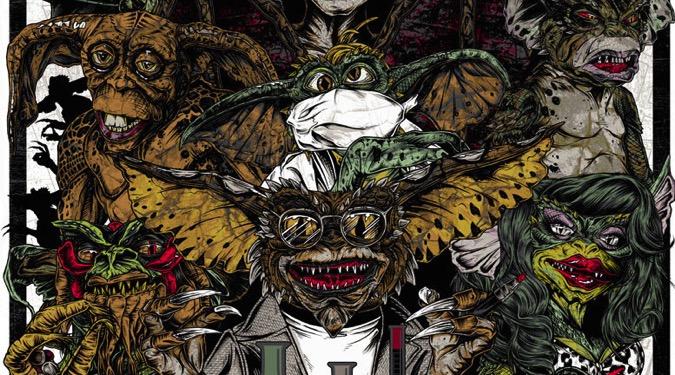 2月25日発売『GODZILLA ゴジラ』DVD&ブルーレイの特典映像が解禁!監督やスタッフが語る舞台裏。