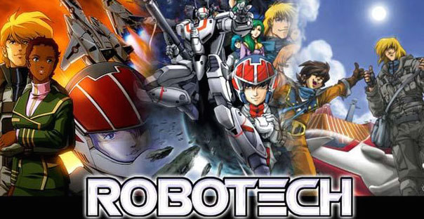 robotech-characters-610.jpg