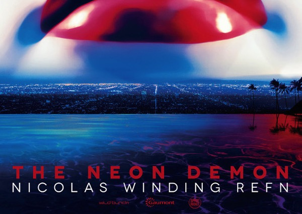 the-neon-demon-poster.jpg