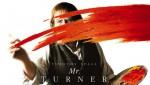 MrTurner_Final.jpg