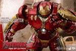 hulkbuster-avengers-age-of-ultron-hot-toys12-600x420.jpg