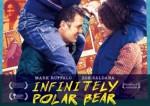 infinitely-polar-bear-poster-423x600.jpg