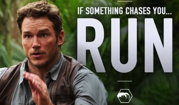 jurassic-world-chris-pratt-run-600x600.jpg