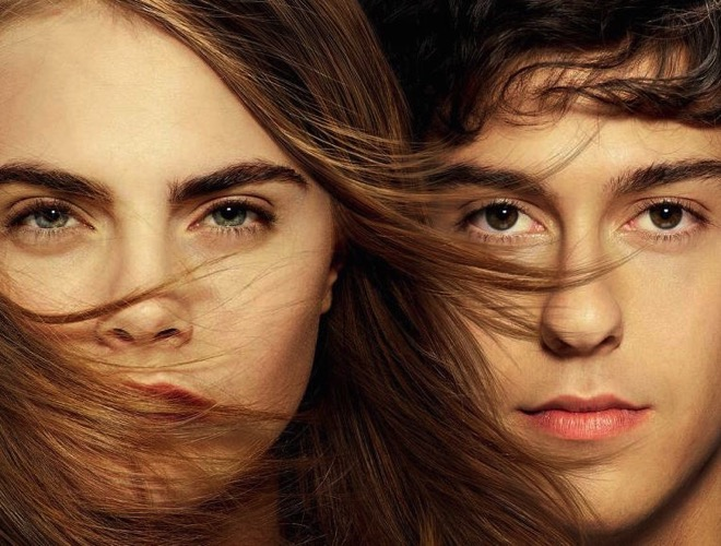paper-towns-poster-released.jpg
