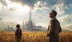 tomorrowland-poster-george-clooney1-405x600.jpg
