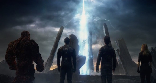 Fantastic-Four-First-Trailer-Drops-Be-Ready-for-What-Is-Coming-Video-471362-2.jpg