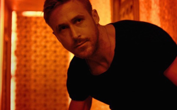 Ryan Gosling in Only God Forgives 700x300