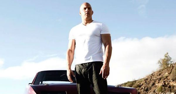 Vin-Diesel-Fast-and-Furious.jpg