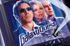 galaxy-quest-movie-poster.jpg