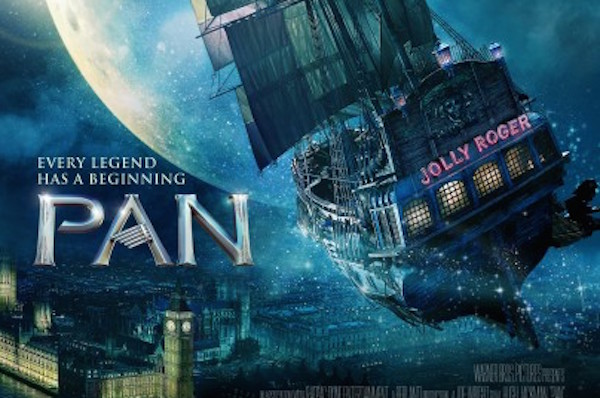pan-movie-poster-405x600.jpg
