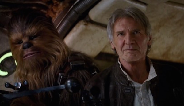 star-wars-7-force-awakens-trailer-screengrab-45-600x248.jpg